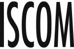 iscom-institut-superieur-de-communication logo