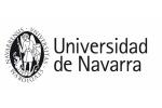 universidad-de-navarra logo