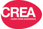 crea-i-learn-from-experience logo