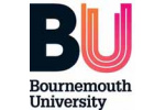 bournemouth-university logo