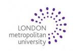 london-metropolitan-university logo