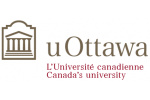 university-of-ottawa logo