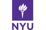 new-york-university logo