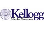 kellogg-school-of-management logo