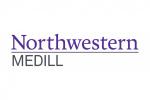 northwestern-university-medill-school-integrated-marketing-communications logo