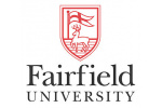 fairfield-university logo