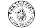 pace-university logo