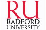 radford-university logo