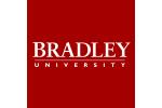 bradley-university logo