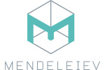 agence-mendeleiev logo