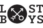 lost-boys logo
