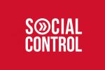 social-control logo