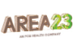 area-23 logo