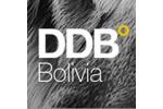 ddb-bolivia logo