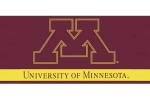 university-of-minnesota logo