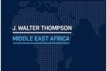 j-walter-thompson-mea logo