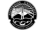 pepperdine-university logo