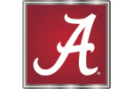 the-university-of-alabama logo