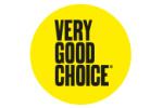 verygoodchoice logo