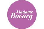 madame-bovary logo