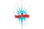 belladonna-productions logo
