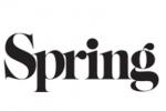 spring-studios logo