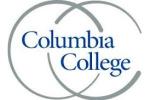 columbia-college logo