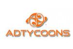 adtycoons-media logo