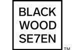 blackwood-seven logo