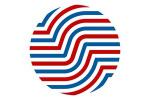 new-amsterdam-film-company logo