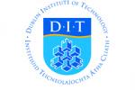 dublin-institute-of-technology logo