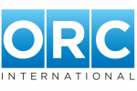 orc-international logo
