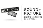 buttons-ny logo