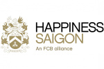 happiness-fcb logo