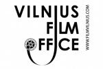 vilnius-film-office logo