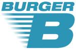 burger-films logo