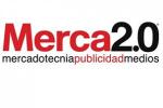 merca20 logo
