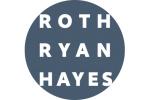 roth-ryan-hayes logo