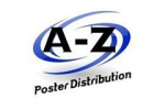 a-z-poster-distribution logo