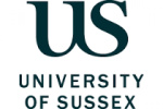 university-of-sussex logo