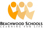 beachwood-high-school logo