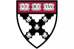 harvard-business-school logo