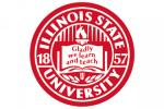 illinois-state-university logo