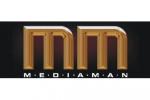 media-man-australia logo
