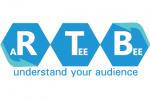 arteebee-inc logo