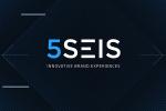 5seis logo