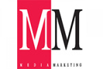 media-marketing-mm logo