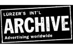 lurzers-intl-archive logo