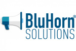 bluhorn-media-solutions logo