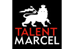 talent-marcel logo